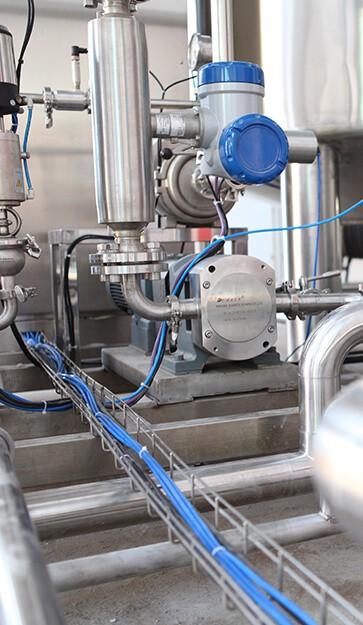 Plumbing & Heating Specialist Northampton
