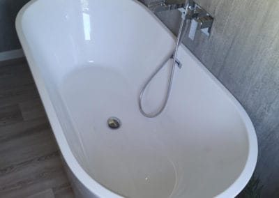Ask Co Bath install