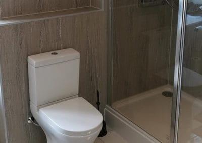 Ask Co Bathroom Install